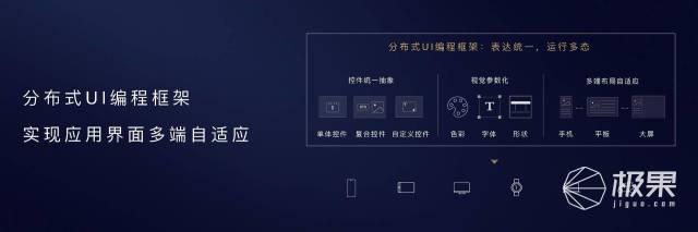 「新东西」华为EMUI10发布下一代Mate系列首发搭载