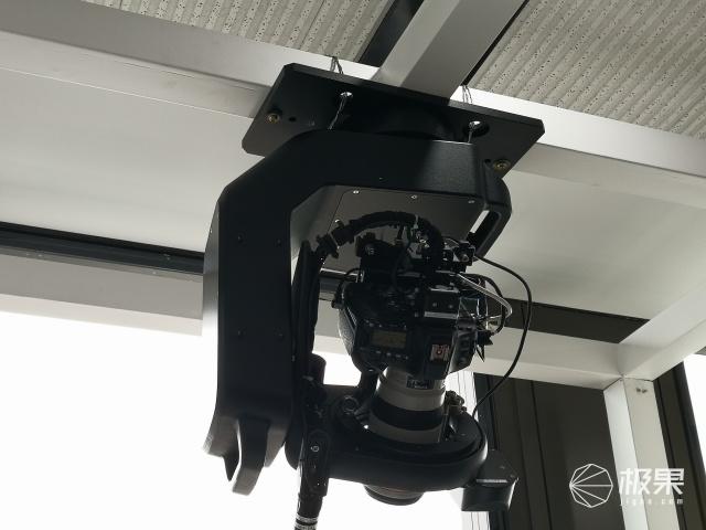 5.5K视频内录、20张/秒连拍!佳能发布最强旗舰EOS1DXMarkIII