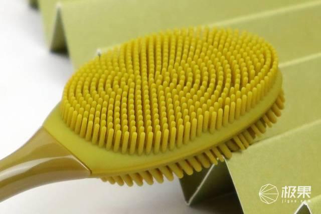 内外兼修全能选手——罗曼电动牙刷T10S体验