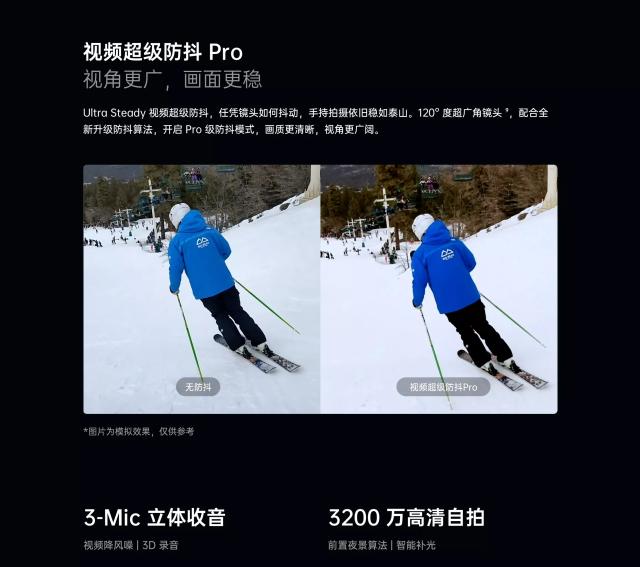OPPOFindX2Pro
