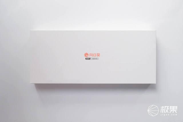 """远程办公神器,把自己的电脑变成""""云电脑"""""""