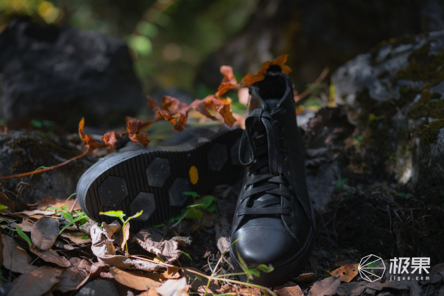 享受奢华品质,上脚超贴合,给你从脚开始的舒适
