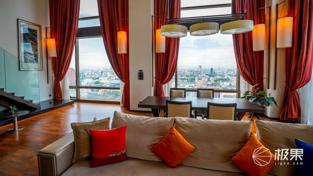 VIEHotel|曼谷人气五星酒店之选