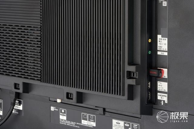 8K电视神仙打架!三星Q900硬刚索尼Z9G,谁是终极画面之王?