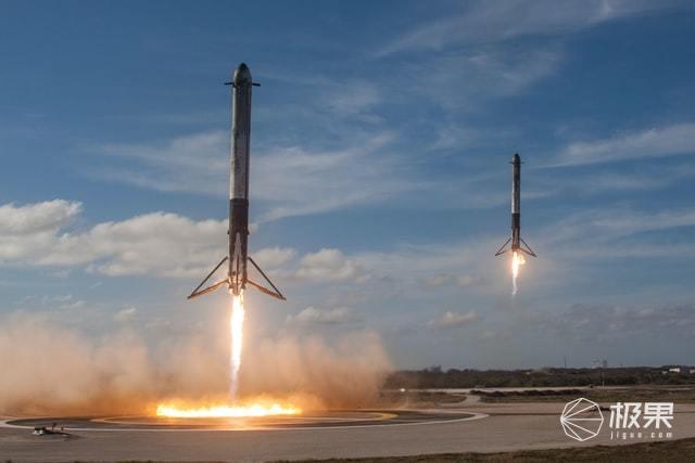 富豪免费送票!SpaceX今年将送4名素人上太空,目前仅剩两个席位