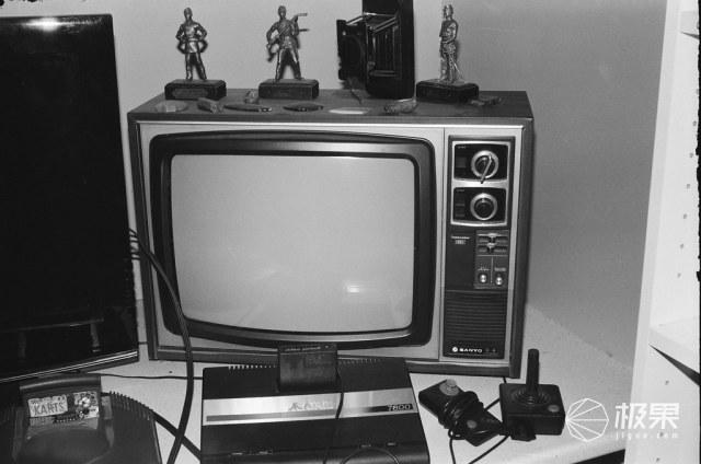 华为MiniLED电视V75Super:能否担得起顶级音画之名?