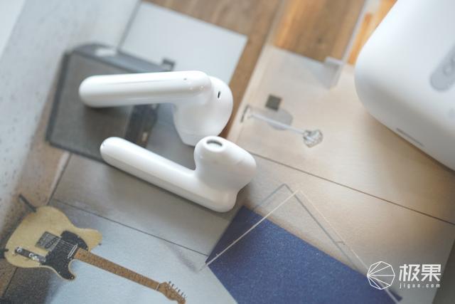 OPPOEncoFree耳機評測:超低延時與好聲音的真無