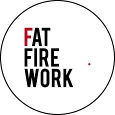 Fatfirework
