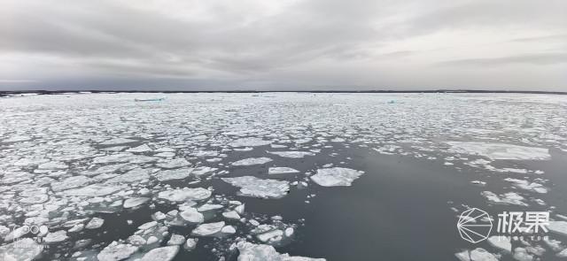 北歐?巴洛克?生命禁區?一起來揭開北極的神秘面紗