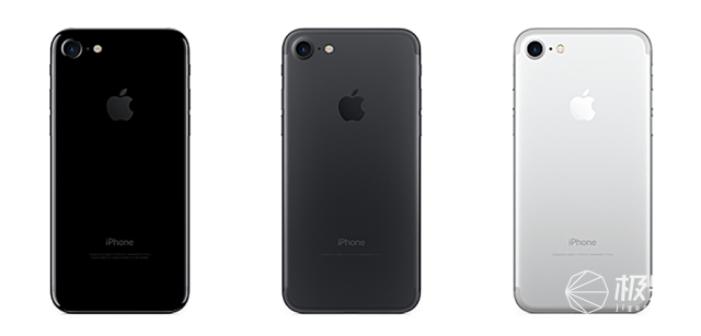 2007-2020,从手机材质看iPhone这些年