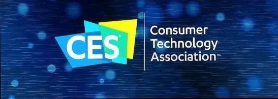 「CES2020」全世界最大的科技盛會!火爆的就連蘋果都想湊上來參加......