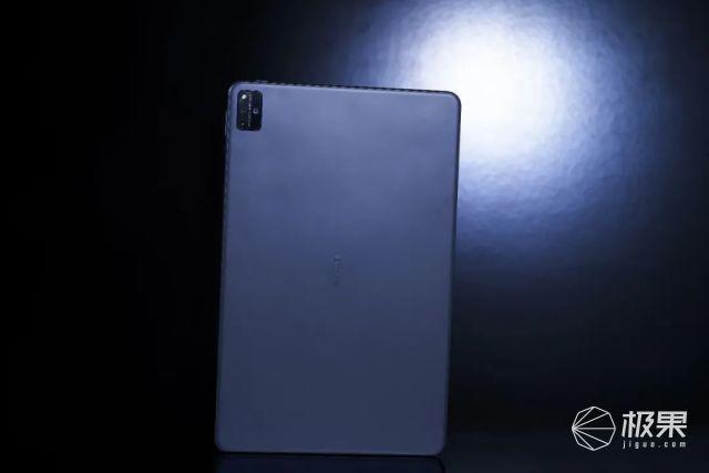 华为新款MatePadPro上手!平替万元级数位板的生产力工具!