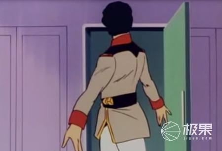 """燃爆40年的岛国神作!变形金刚的""""大哥"""",它靠热血吸金全世界男人……."""