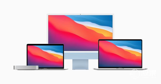 苹果下周「炸场」!史上最强Mac上阵,还有AirPods等神秘新品