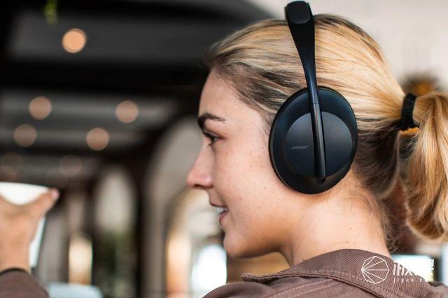 苹果一大波新品来袭!新AirPods、头戴降噪全来了,最刺激的是这个……