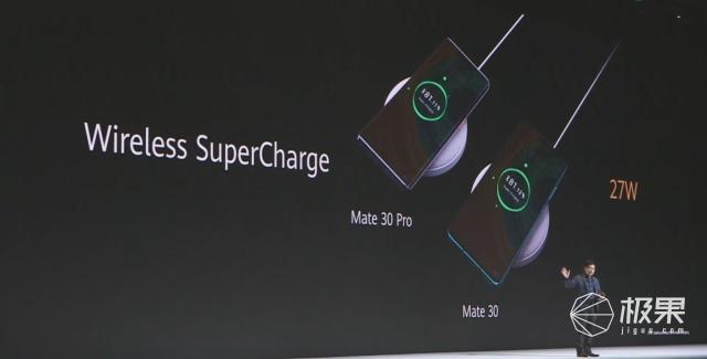 華為Mate30系列發布:超強萊卡四攝,麒麟990實現雙卡雙5G!