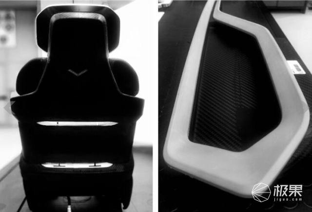 欲挑战特斯拉!尼古拉将携手通用打造一款900匹马力的电动皮卡车