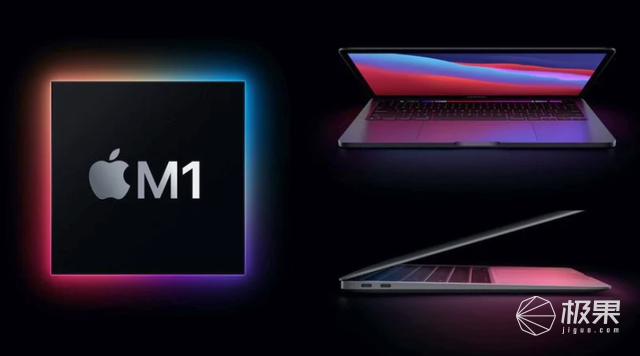 外观大变!新款MacBook明年上市,Silicon和英特尔机型同步更新