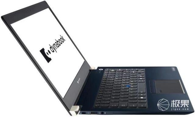 「新东西」重整旗鼓,Dynabook推出新款PortégéX30笔记本