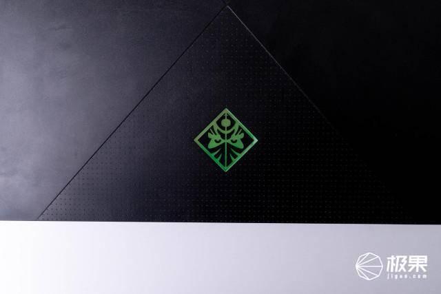 """新""""信仰""""游戏本!双屏笔记本的新玩法,幻影精灵OMENX上手玩"""