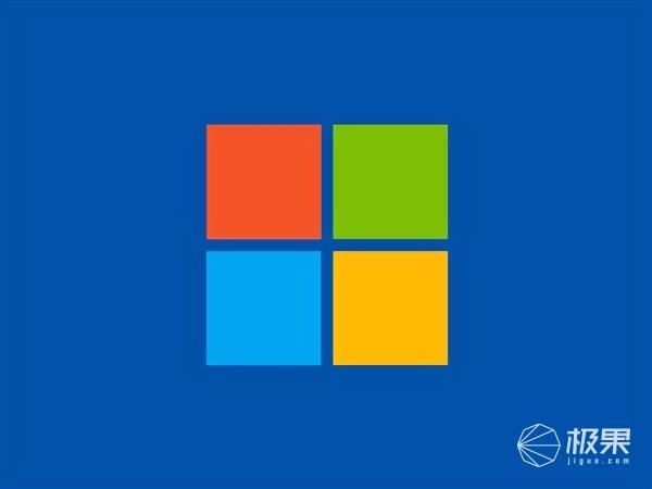 Wi-Fi失效、蓝屏死机、系统崩溃!Windows10再出Bug...