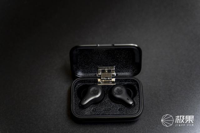 双11就剁手一个耳机,表现看这篇内容就够了|魔浪O7耳机体验