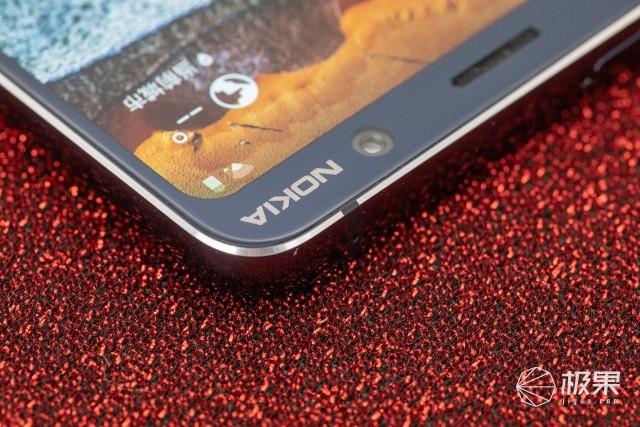 诺基亚9PureView评测,世界首台后置五摄手机,拍照真的好吗?