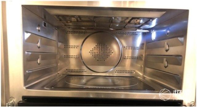 作为一个吃货,应该拥有微蒸烤一体机吗?不看绝对后悔!