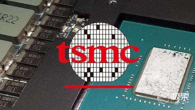 苹果自研Mac处理器将于今年底量产,采用台积电5nm工艺!