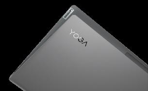 谷歌与Alexa加持,联想推出全新Yoga笔记本等多款万博体育app