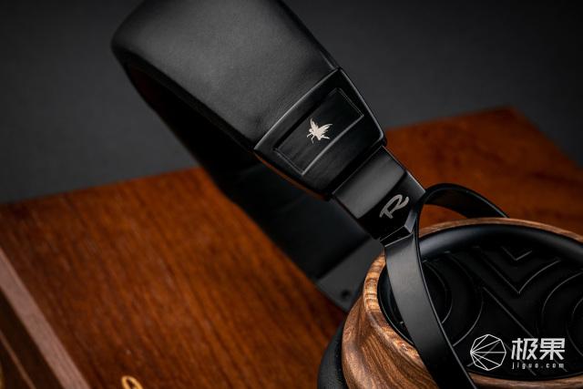 新年爆款预定?小不点GYFU三单元同轴头戴耳机首发评测
