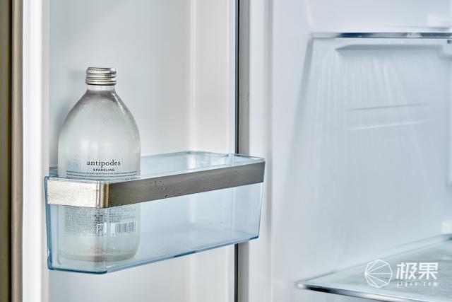应对众口难调的职场江湖,竟然只需要一台冰箱?