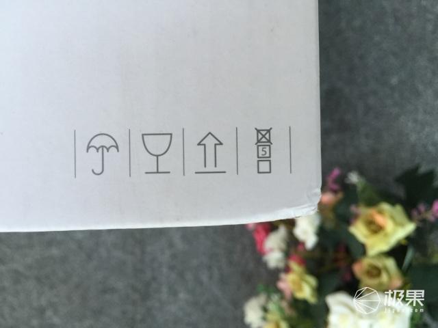 连载系列短文《晒晒我家智能产品》之七:德施曼小嘀云智能指纹锁