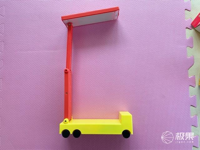 3歲寶媽的日本囤貨行,寶寶用+自用生活好物分享