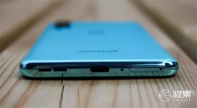 骁龙765G+90Hz!一加中端旗舰OnePlusNord发布,售2340元起