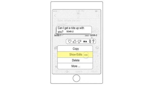 """iOS14来了!苹果有史以来最大""""发布会""""确定,或有神秘新品出现!"""