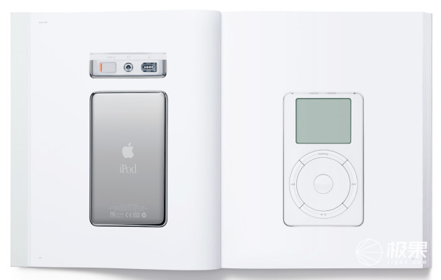 """「事儿」深扒!苹果""""灵魂""""设计师27年败笔之作,如今已无人再模仿它..."""
